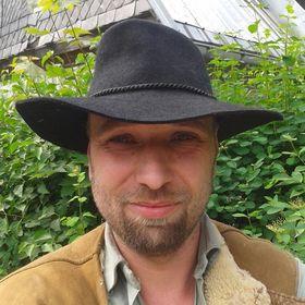 Roman Lichtenberg