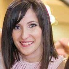 Teresa Gapinska-Matras