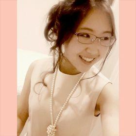 Ji Won Yoon