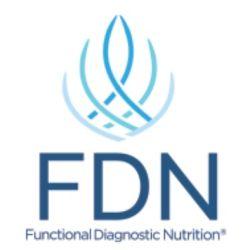 Functional Diagnostic Nutrition