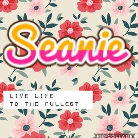 Seanie Nye