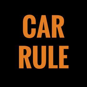 CarRule