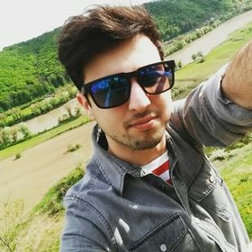 Tanko Alexandru
