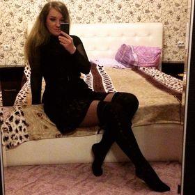 Charlotte Tammy