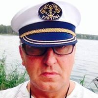 Robert Karolkiewicz