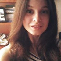 Ana Dragomir