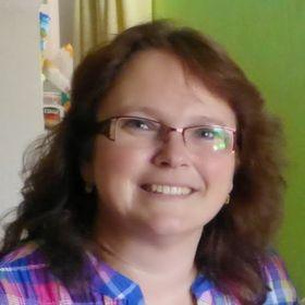 Monika Daňhelková