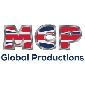 MADCAP Global Productions