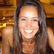 Virginia Addario