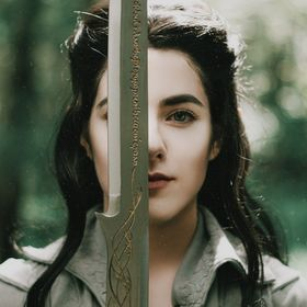 Talitha Isabel