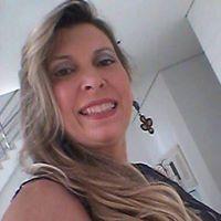 Rosana Pischni