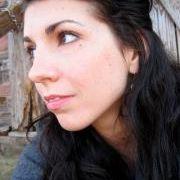 Ashlee Schleicher