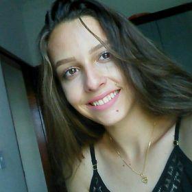 Leeh Rodrigues