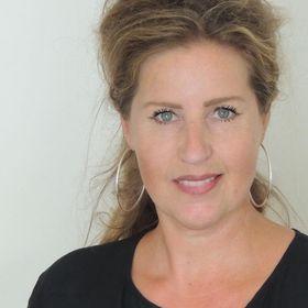 Heidi von Faber