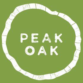 Peak Oak