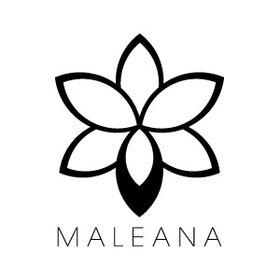 Maleana Cosmetics