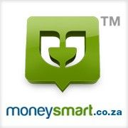 moneysmart South Africa