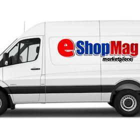 E-Shop Mag