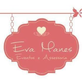 Eva Manes Eventos