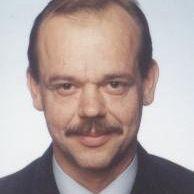 Jiří Skopalík