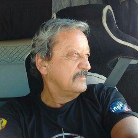 Mauro Samuel