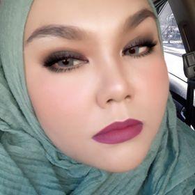 Aisha Baginda