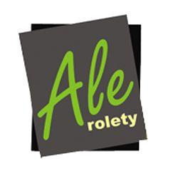 Rolety i żaluzje FHU ALE | Roller blinds