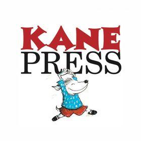 Kane Press