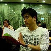 Sungmin Jin
