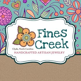 Fines Creek