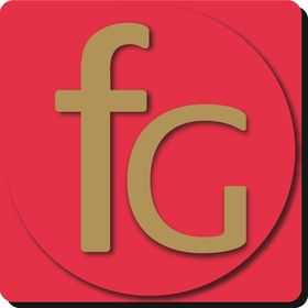 Fascia Graphics Ltd