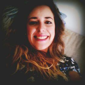 Joselyne Ferreira
