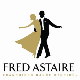 Fred Astaire South Indy