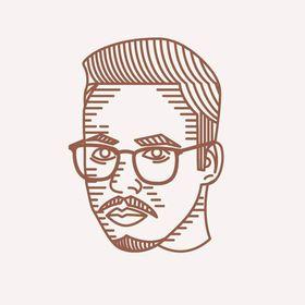 Nasrul Razali Nasrulrazali Profile Pinterest