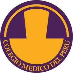 Colegio Médico del Perú