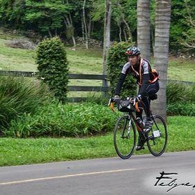 Assento Preto selas sela Bicicleta de Estrada Engrenagem Fixa assento Sela Orin 8 Pro Uno Preto
