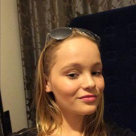 Megan Wright