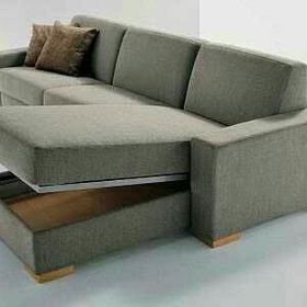 Jogja Sofa