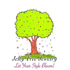 Jelly Tree Jewelry