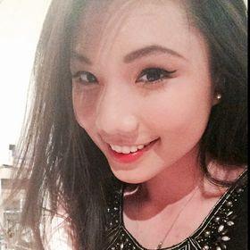 Victoria Phan