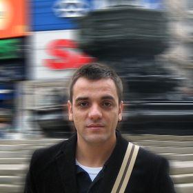 Julio Fernandez