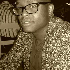 Thulani Mpisana