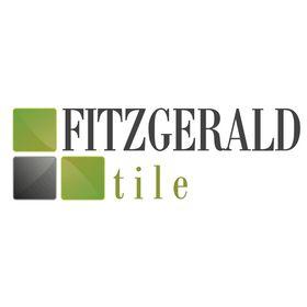 Fitzgerald Tile