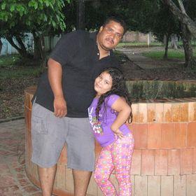 laidys Esther Pineda Cabarca