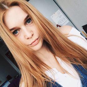 Katrin Razgonova