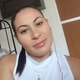 Pilar Sierra