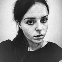 Monika Piosik