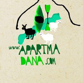 Apartments Dana Bovec Slovenia