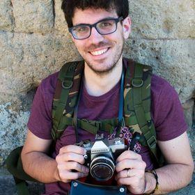 Lorenzo Corbani