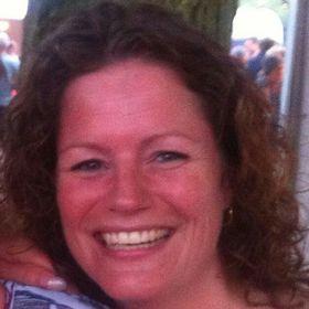 Sandra Smulders